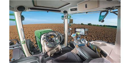 siege pour tracteur agricole pièce cabine tracteur cabine tracteur pièce agricole
