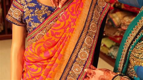 dress  south indian marriage reception indian