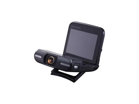 canon legria mini videokamera fuer selbstverliebte golemde