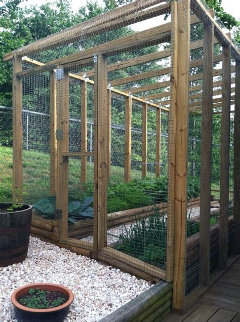 98 Best Images About Vegetable Garden Enclosures On. Flagstone Patio In Grass. Patio Store Frederick Md. Patio Installation Lehigh Valley. Patio Pavers For Sale Nj. Flagstone Patio Maintenance. Patio Heater Pictures. Concrete Patio Drainage Slope. Patio Set 6 Piece