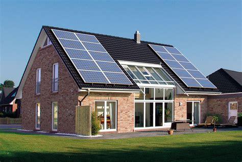 Energieeffizient Bauen Die Aktuellen Standards by Energieeffizient Bauen Energieeffizient Bauen Mit Kfw F