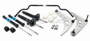 bmw suspension kit e46 zhp oem 33500429577 fcp euro With bmw e46 wide kit