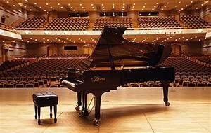 Sound   Detail   Kawai MP Stage Pianos