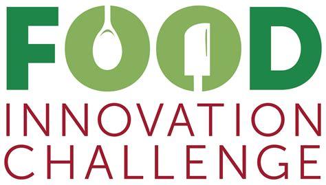 cuisine innovation cuisine innovation sarica us
