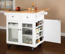 moveable kitchen islands kitchen island designs design bookmark 18043