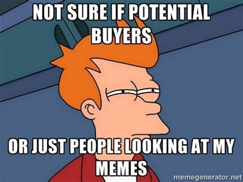 Memes Explained - 10 digital marketing rules you should break explained with memes