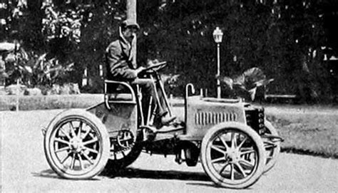Early Bugatti Models by Bugatti Logo History Timeline And List Of Models