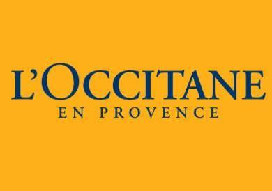 l occitane en provence si e social 10 de remise sur l occitane en provence à partir de 40 d