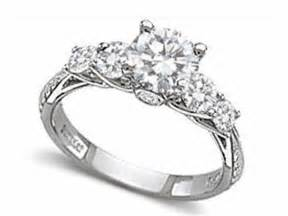 sell my engagement ring where to sell engagement ring archives sell my jewelry