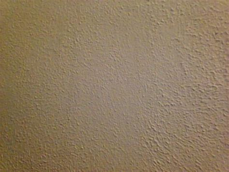 13 knock down ceiling texture finishing drywall