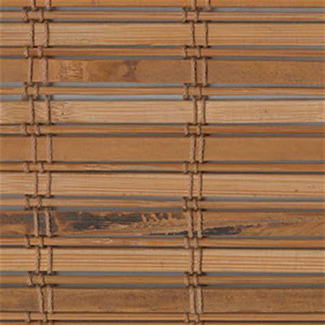 bali woven wood blinds shadesblindsbali blinds