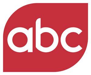 ABC - ABC logo