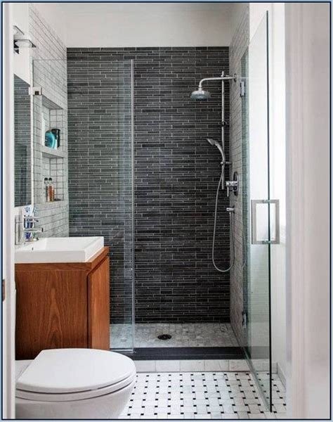 bathroom ideas small spaces photos creative bathroom designs for small spaces outstanding