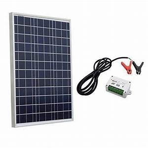 This Introductory Guide Is Written For The Rv Solar Power