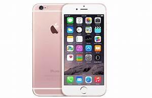 buy iphone in india