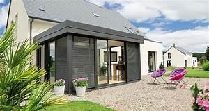 Veranda Rideau Avis : pergola veranda rideau ~ Melissatoandfro.com Idées de Décoration