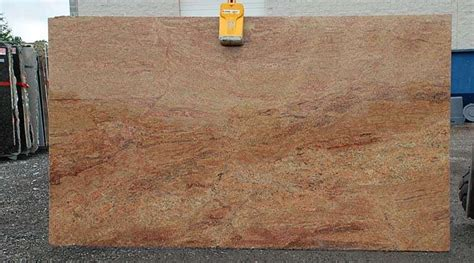 stones of distinction excel glass and granite pittsburgh pa