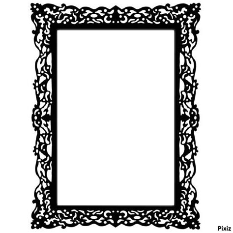 montage photo 3 cadre montage photo cadre photo baroque pixiz