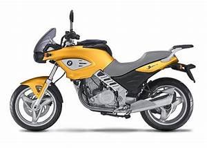 Bmw F 650 Cs Helmspinne : bmw f650cs motorcycle factory repair service shop pdf ~ Jslefanu.com Haus und Dekorationen