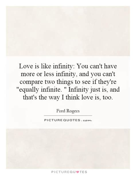 Infinity Love Quotes Stunning Quotes About Infinity And Love  True Love Quotes For Cute Couples