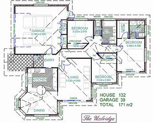 One Family house plans Collection from 100