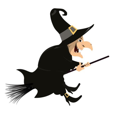 witch png image purepng  transparent cc png image