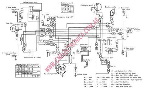 honda helix radio wiring diagram best site wiring harness