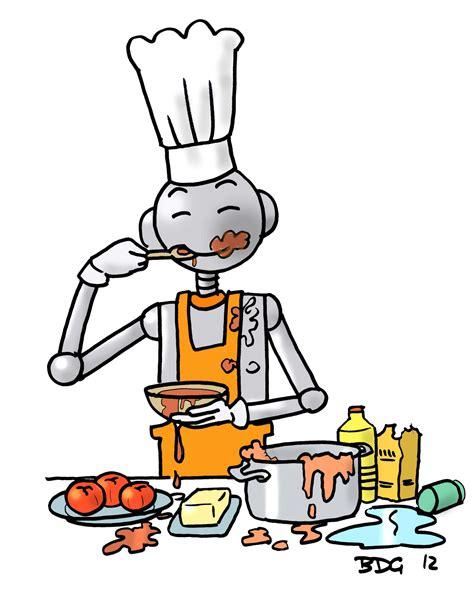 dessin animé de cuisine 2 recettes de cuisine mendiants au chocolat et palmiers