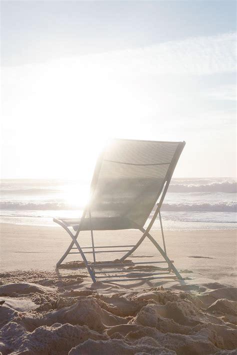 chaise pliante plage chilienne bleue turquoise fermob chaise longue pliante