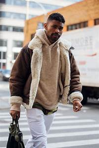 1262 best images about Style Urban Men on Pinterest | The ...