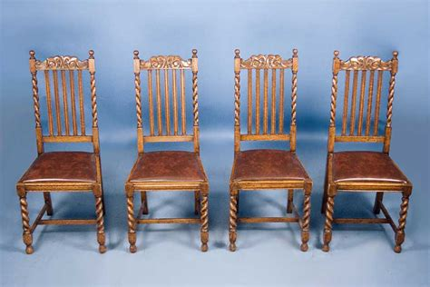 kitchen furniture for sale antique wooden kitchen chairs for sale dining chairs