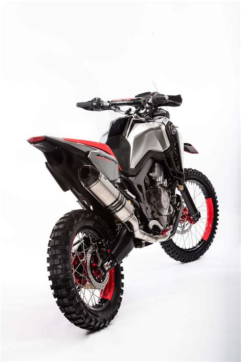 Honda Crf1000l Africa 4k Wallpapers by Honda Africa Africa Enduro Sports Bikes Moto