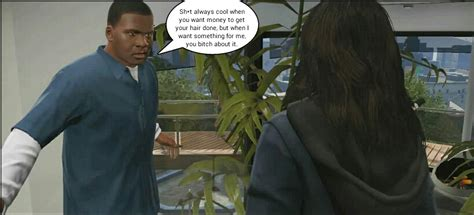 Gta 5 Franklin Quotes. Quotesgram