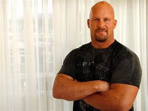 WWE: Stone Cold returns to the small screen with his new ...