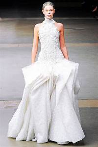 wedding dresses color meaning pictures ideas guide to With wedding dress color meaning