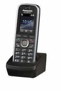 Telefon Panasonic Kx