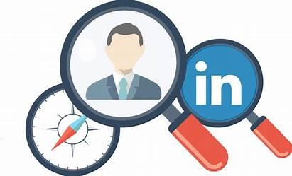Recruitment Icon Clipart Person Clip Recruit Staff