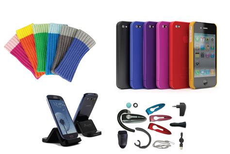 Mobile Phones Accessories by Finding The Best Cheap Phone Cases