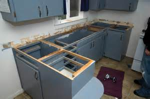 install kitchen backsplash reconfiguring kitchen cabinets to install a dishwasher