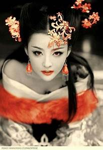 76 best images about Asian Art on Pinterest | Chinese art ...