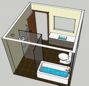 Bathroom Design Tool Free by Bathroom Design Software Free Bathroom Design Free