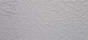 How to Make Your Own Textured Paint DoItYourself com
