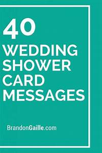 bridal shower card sayings wwwpixsharkcom images With wedding shower card sayings