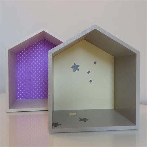 etagere pour chambre bebe etagere pour chambre bebe dcor de salle tipi plateau