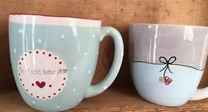 Porzellan Bemalen Mit Kindern : einblicke keramik selbst bemalen porzellan keramik bemalen keramik und porzellan bemalen ~ Frokenaadalensverden.com Haus und Dekorationen