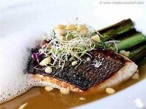 Recette Poisson Noel : recette poisson ~ Melissatoandfro.com Idées de Décoration