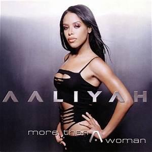 File:Aaliyah-morethanawoman.jpg - Wikipedia