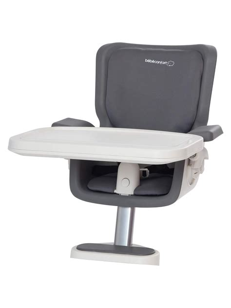 chaise haute keyo bebe confort avis