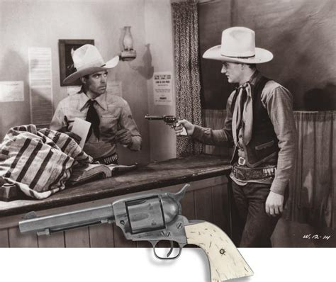 wayne and the peacemaker true west magazine