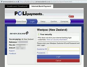 Visa Abrechnung Online Einsehen : payback visa abrechnung online fewo ~ Themetempest.com Abrechnung